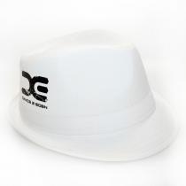 Dance 2 Eden festival hat