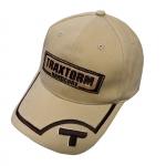 Beige Traxtorm Cap !!! SUPER OFFER !!!