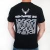 NightMare Rdam 2.0, ShortSleeveXXL