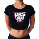 DRS Crop WWW
