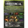 Project Hardcore.nl 29-09-07 DVD+CD
