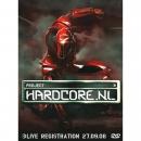 Project Hardcore.NL - DVD