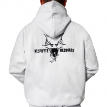 Neophyte records hooded *SUPER OFFER*