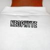 Neophyte 09 sweater white