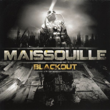 Maisouille Blackout