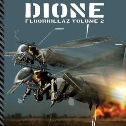 Dione - Floorkillaz vol.2