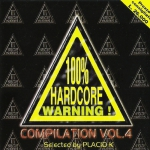 100 % Hardcore Warning 4 !!! SUPER OFFER !!!