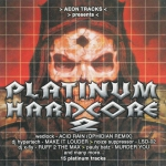 Platinum Hardcore 2 (1cd)