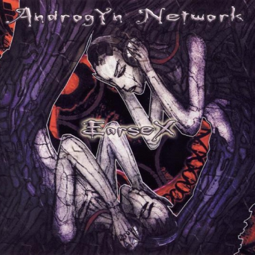 Androgyn Network - Earsex