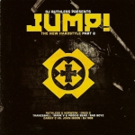 Jump! Presented by Dj Ruthless
