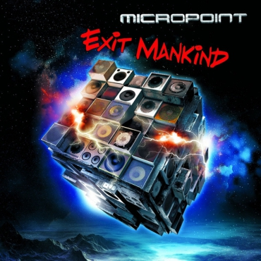 Micropoint - Exit mankind !!! SUPER OFFER !!!