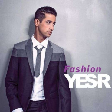 Yes-R - Fashion