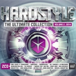 Hardstyle Ultimate collection 2014 P2