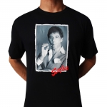 Scarface Cigary Shortsleeve