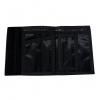 Black Offensive wallet