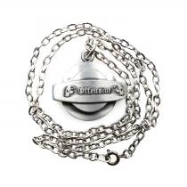 Offensive Chain