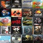 Hardcore CD Pack 7