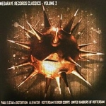 Megarave Records classics vol.2
