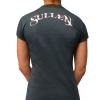 Sullen Heart Attack lady shirt