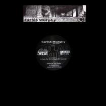 Carlos Murphy - Solar System