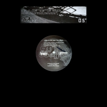 The Allstars E.P. - Various Artists