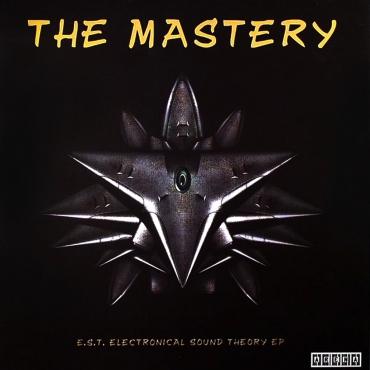 The Mastery(2)-E.S.T. Electr Snd Theory