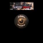 DJ Mystery - Gangster