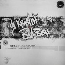DJ Kristof vs Badboy - After forever