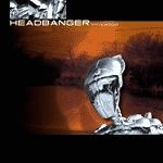 Headbanger - Violator