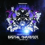 Paranoid Dj & Stocker - Digital overdose !!! EXCLUSIVE !!!