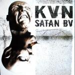KVN - Satan BV