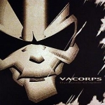 Vacorps - Dynamic Graphic