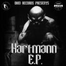 HARTMANN E.P.