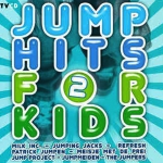 Jump Hits for Kids 2