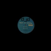 Dj D - Back on melody