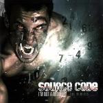 Source Code - I'm not a number 'remixes'