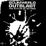 Outblast - Scumworld