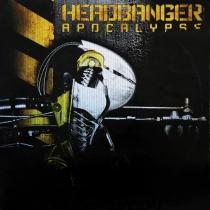 Headbanger - Apocalypse