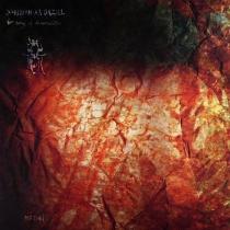 Ophidian as Raziel - To sing of desecration (double vinyl)