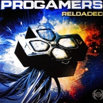Progamers - Reloaded (double vinyl)