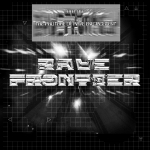 Various Artists - The phuture of rave enforcement