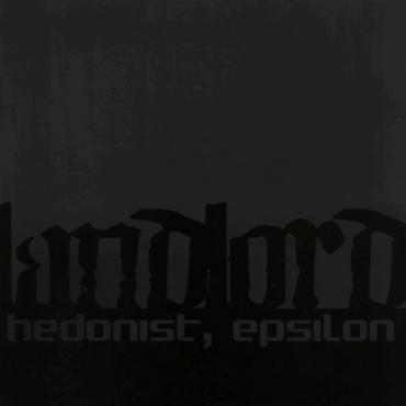 Epsilon & Hedonist - The Landlord EP