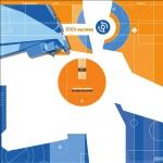 System Shutdown-Luke Spellbound 12
