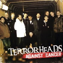 Terrorheads against cancer