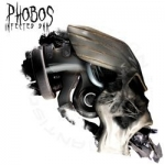 Phobos - Infected DNA
