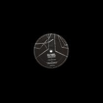 Dj Niel - Deeper sound