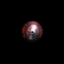 Various Artists - Trash 2 loop volume 2