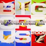 Dj Furax vs Redshark - Big orgus 2006