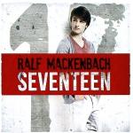 Ralf Mackenbach - Seventeen
