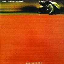 Snatchers - Ghosts